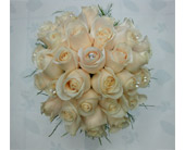 Bridal-bouquet- large