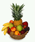 Prime Fruit Basket